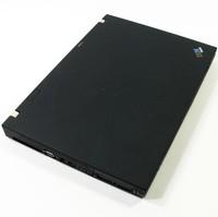 Lenovo ThinkPad  T60  6371EXU  PC Notebook