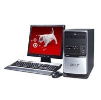 Acer Aspire T180 (AST180UD381A) PC Desktop