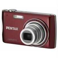 Pentax P70 Digital Camera
