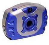 Sakar Kidz Cam Digital Camera