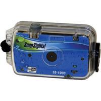 Intova SS1000 Digital Camera