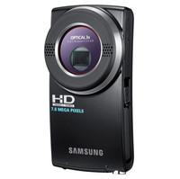 Samsung HMX-U20 Camcorder