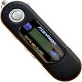 Nextar MA833A  512 MB  MP3 Player