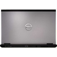 Dell Vostro V13-1843ALU 13 3 in  Laptop PC Notebook