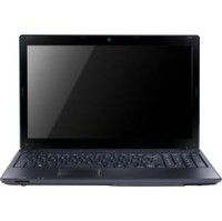 Acer LX R4P02 001 PC Notebook