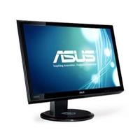 ASUS Vg236h 3D LCD TV