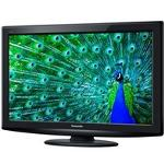 Panasonic VIERA TC-32LX24 32 in  LCD TV