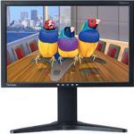 ViewSonic VP2655WB 26 in  LCD TV