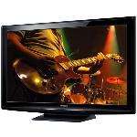 Panasonic Tc-42px24 TV