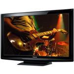 Panasonic TC-50PX24 TV