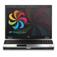 Hewlett Packard EliteBook Mobile Workstation 8730w  FM885UAABA  PC Notebook