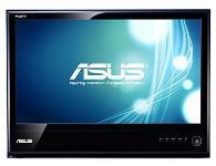 ASUS MS248H Monitor