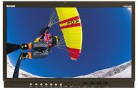 Marshall V-R201P-AFHD Monitor