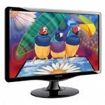 ViewSonic VA2231wma 22 inch Monitor