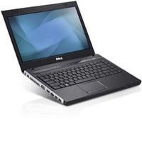 Dell Vostro 3400 Laptop Computer  Intel CORE I5 450M 320GB 4GB   bvcs44a  PC Notebook