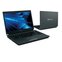 Toshiba R700-S1312 I3-370M 2 40G 4GB500GB DVDRW 13 3I - PT310U-06502Y PC Notebook