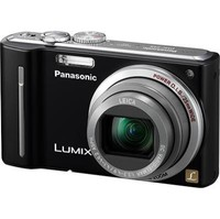 Panasonic Lumix DMC-ZS6 Digital Camera