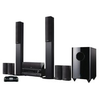 Onkyo HT-S7300 Theater System