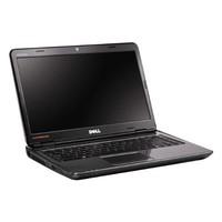 Dell Inspiron 14R i14R-1425MRB 14-Inch Notebook  CWF00296