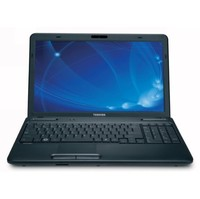 Toshiba Satellite C655-S5049 15 6  Laptop  Intel Celeron Processor 900  2 GB RAM  250 GB Hard Drive     PC Notebook