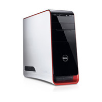 Dell Studio Xps 9100 Desktop Computer  Intel Core i7 930 750GB 4GB   DXCWQU1
