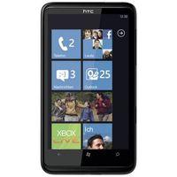 HTC HD7 Smartphone