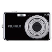 FUJIFILM FinePix J40 Digital Camera