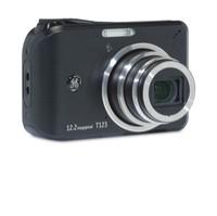 GE T123 Digital Camera