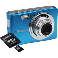 Polaroid CTA1455L Digital Camera