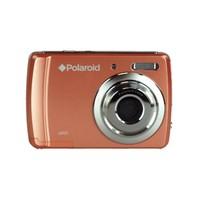 Polaroid CAA-800CC Digital Camera