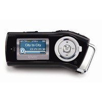 IRIVER T10  2 GB  Digital Media Player