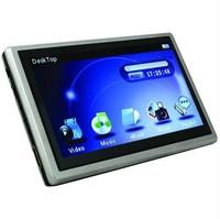 Mach Speed T4300  8 GB  MP3 Player