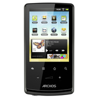Archos 28 4GB Android Palm-sized Tablet 501562