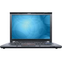 Lenovo Thinkpad T410s 2904hdu Notebook - Core I5 I5-560m 2660mhz - 14 1  - 2904hdu  885976257111