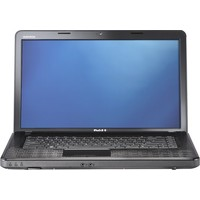 Dell 15 6  Inspiron iM5030-2836B3D Athlon II Laptop 3GB Notebook 320GB Computer PC  884116051312