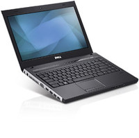 Dell Vostro 3400 Laptop Computer  Intel CORE I3 370M 250GB 2GB   bvcs41a11  PC Notebook