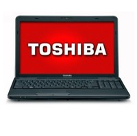 Toshiba Satellite C655-S5092 PSC12U-02J01U Notebook PC - Intel Pentium Dual-Core P6100 2 0GHz  4GB D