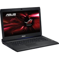 ASUS G73JW-3DE PC Notebook