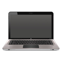 Hewlett Packard Pavilion DV6-3031NR PC Notebook
