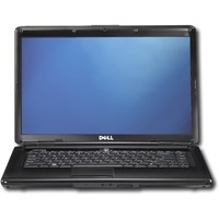 Dell Inspiron I1545-3232OBK Intel Laptop 2GB Notebook 320GB Computer PC  884116044284