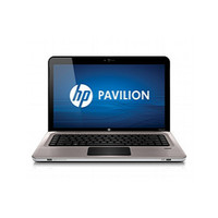 HP Pavilion Dv6-3133nr Entertainment Notebook PC  XG758UAABA
