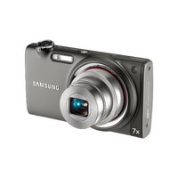 Samsung CL80 / ST5500 Digital Camera