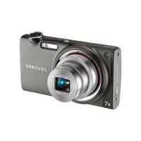 Samsung ST5500 (CL80) Digital Camera