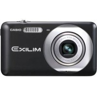 Casio EX-Z800BK Digital Camera