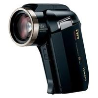Sanyo Xacti VPC-HD2000A Camcorder
