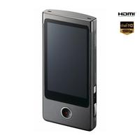Sony Bloggie MHS-TS20K Camcorder
