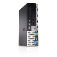 Dell OptiPlex 780 USFF Desktop Computer