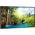 NEC P521-AVT LCD TV