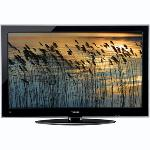 Toshiba 55XU600 LCD TV