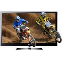 LG 50PX950 TV
